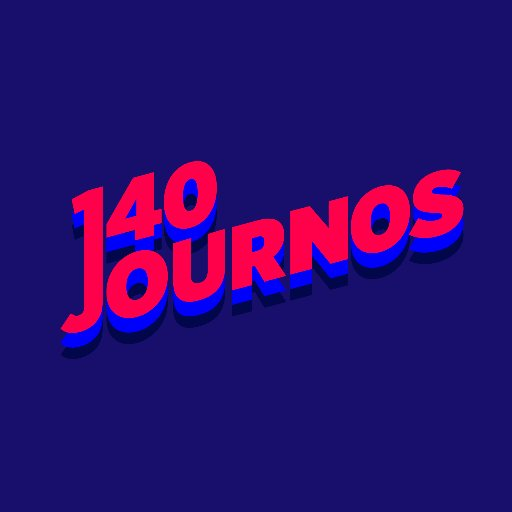140-journos