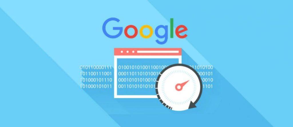 google-mobil-hiz
