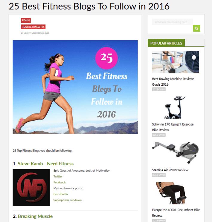 blogs-to-follow-list-709x744