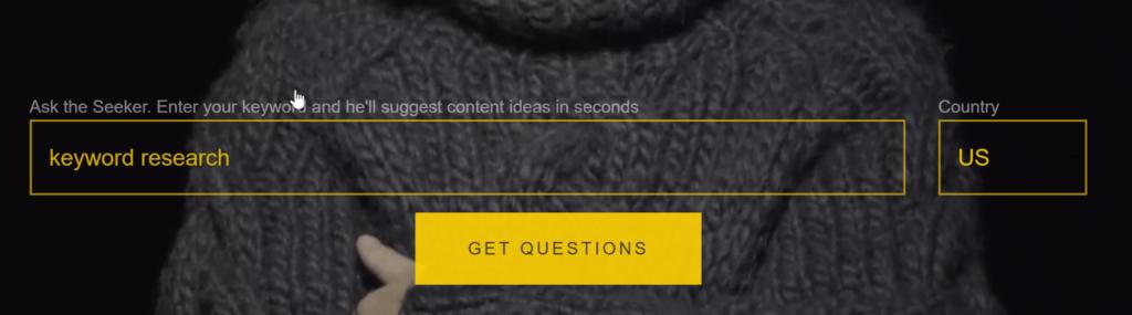 atp-get-questions
