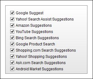 ks-choose-sites