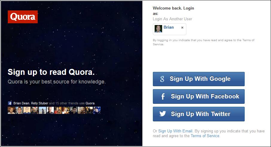 quora-create-account