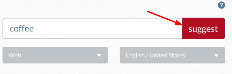 ubersuggest-click-suggest