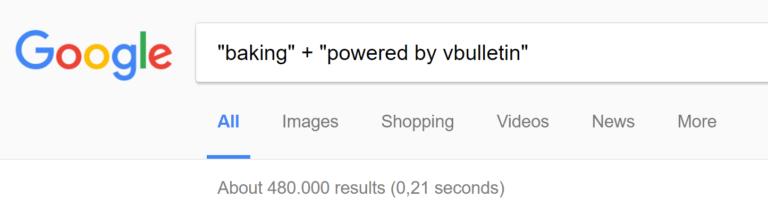 vbulletin-example