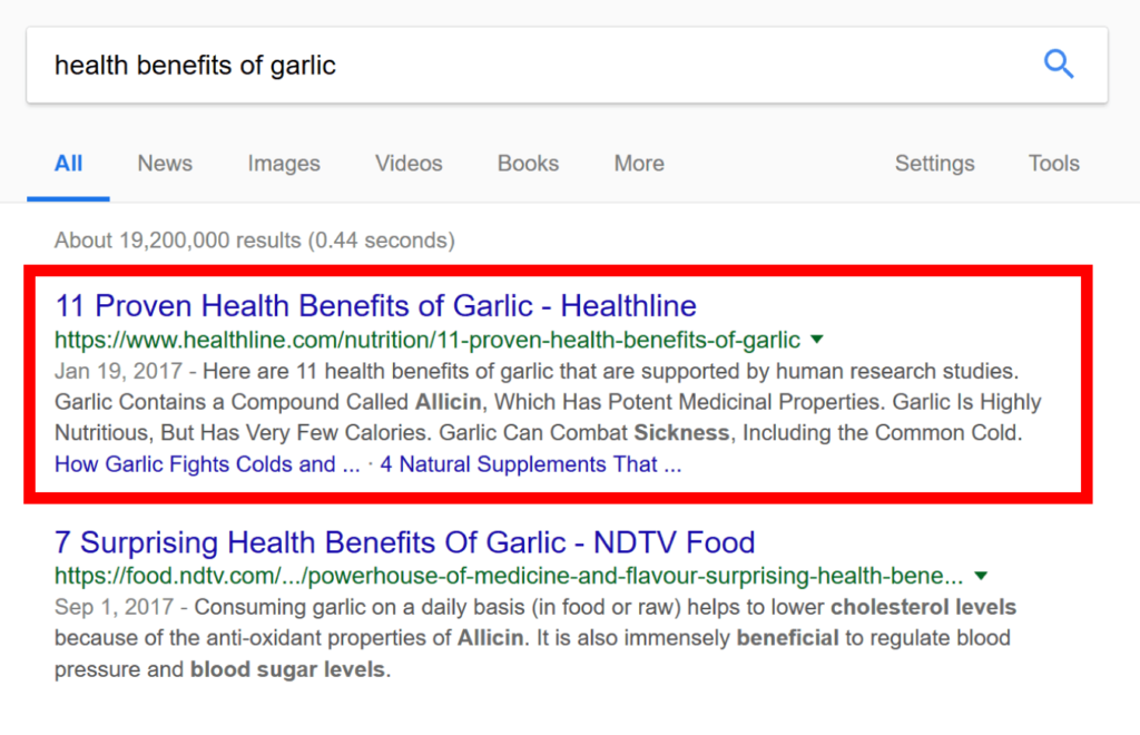 health_benefits_of_garlic