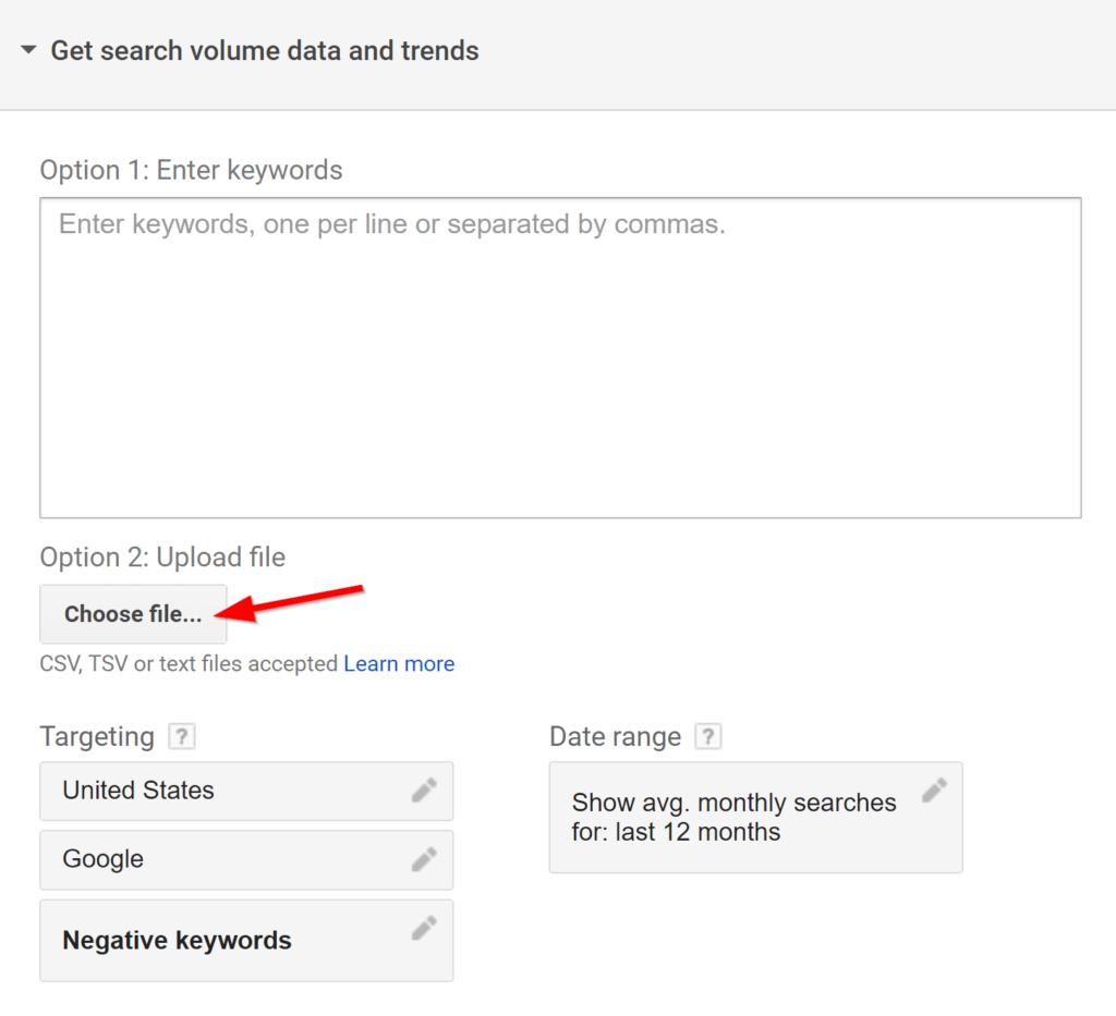 keyword-snatcher-get-search-volume-data
