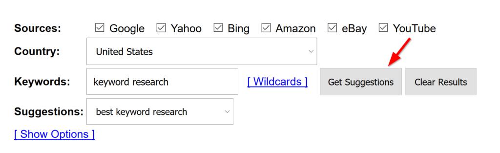 keyword-snatcher-get-suggestions