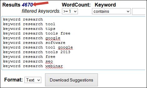 keyword-snatcher-suggestions