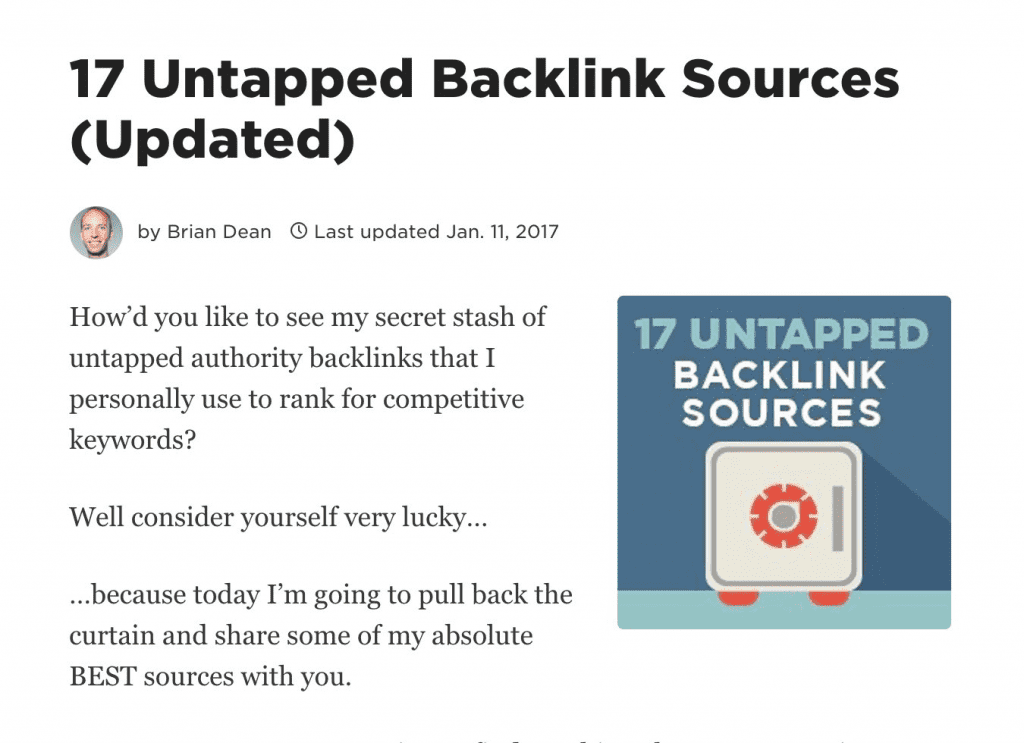 seventeen-untapped-backlink-sources