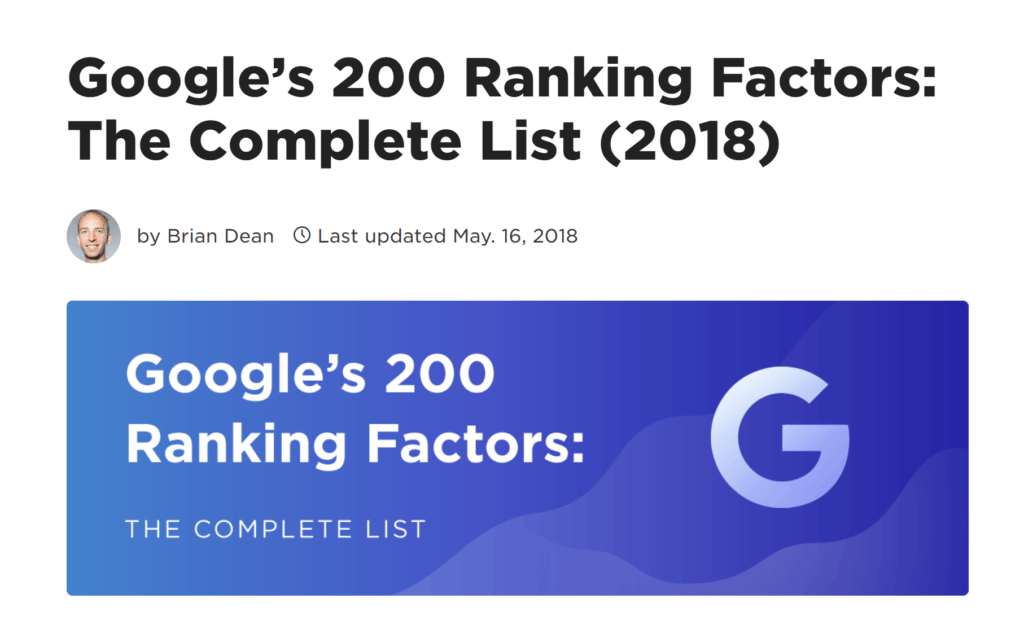 google-ranking-factors-post-1024x634