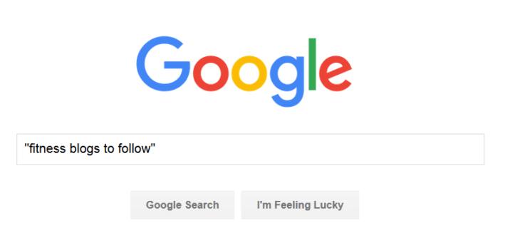 google-search-709x344