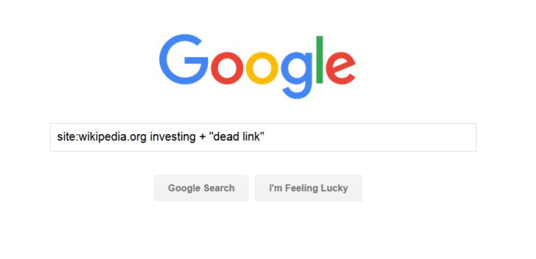 google-search-string-768x371
