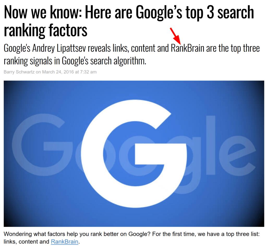 google-top-3-ranking-signals-1024x949