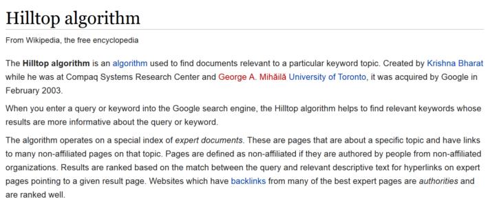 hilltop-algorithm-entry-in-wikipedia-709x299
