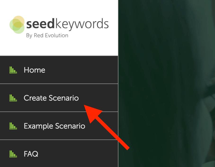 seedkeywords-create-scenario
