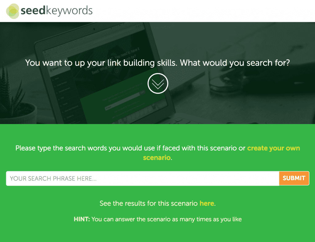 seedkeywords-link-clicked