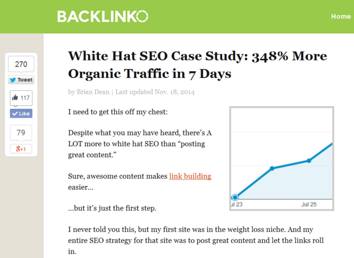 white-hat-seo-case-study-709x517
