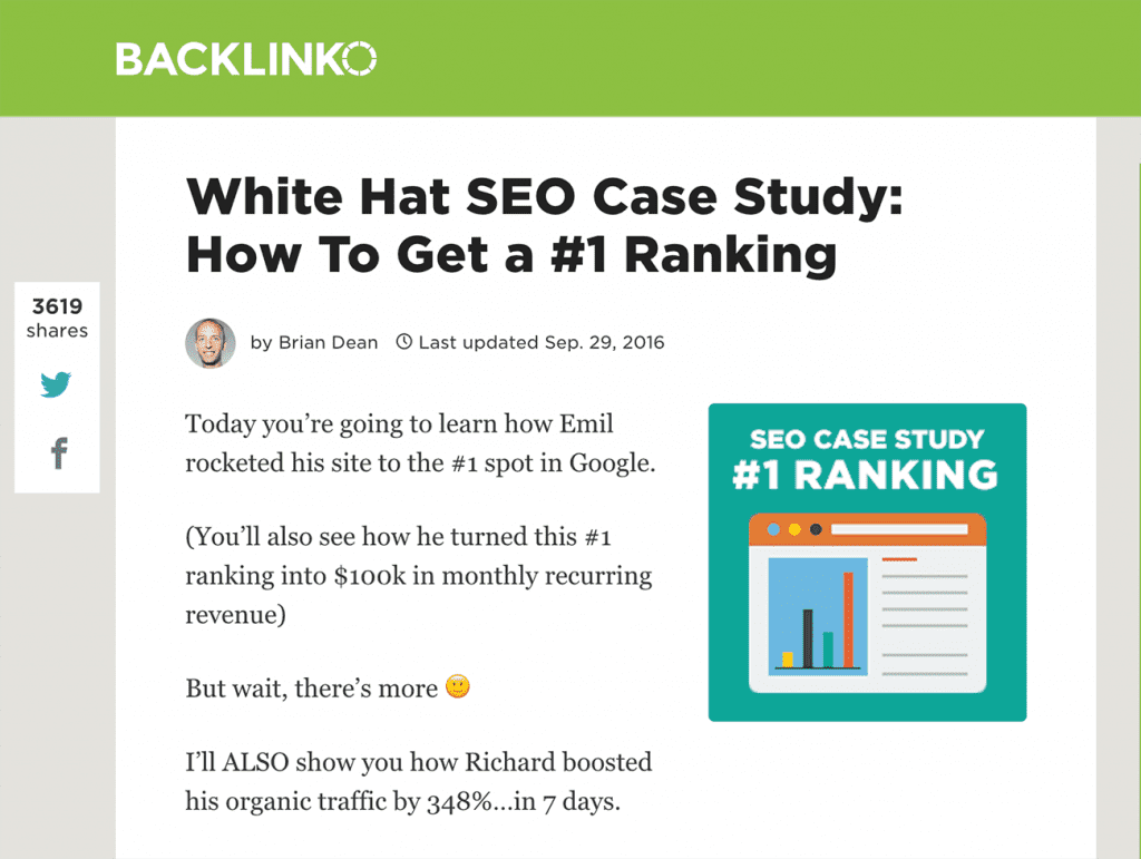 white-hat-seo-improved