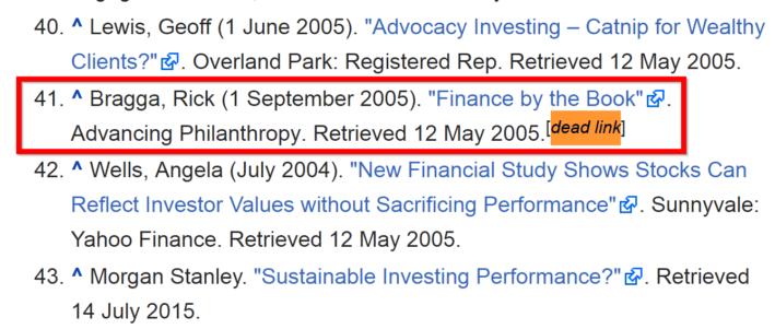 wikipedia-dead-link-2-709x301