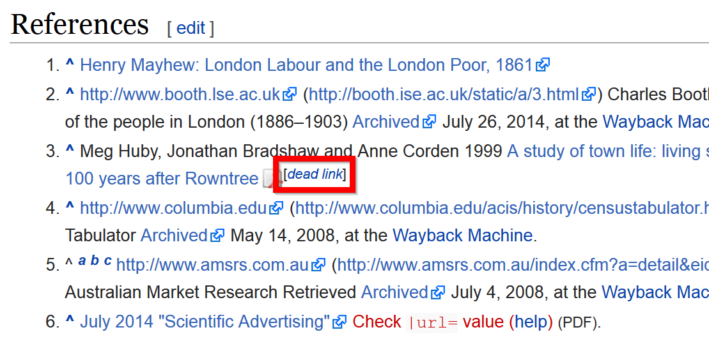 wikipedia-dead-link-709x339
