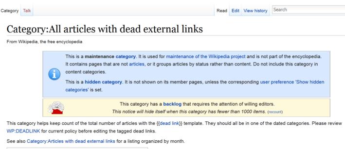 wikipedia-dead-links-page-709x307