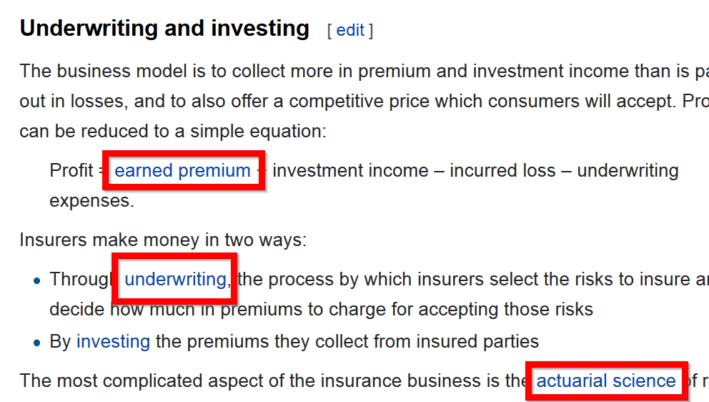 wikipedia-internal-links-709x402