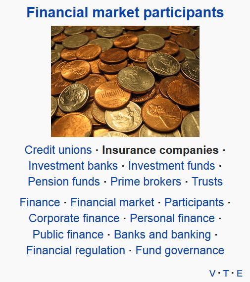 wikipedia-sidebar