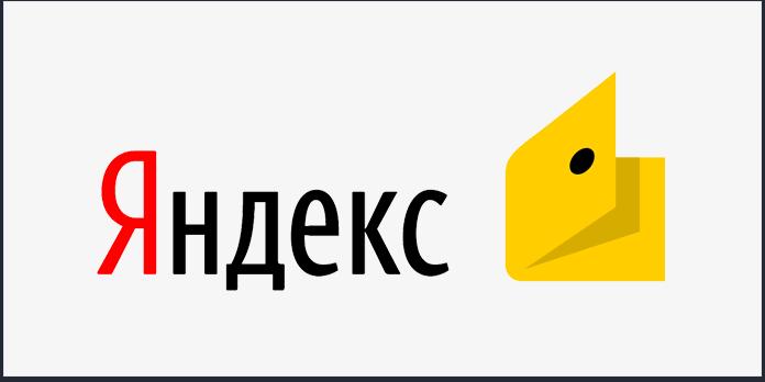 screen-10