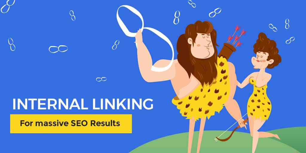 Internal-linking-and-SEO