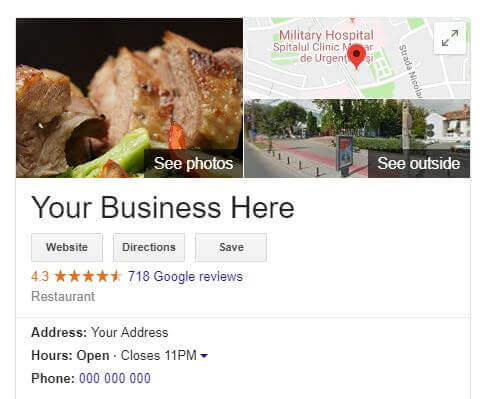 google-mybusiness-1