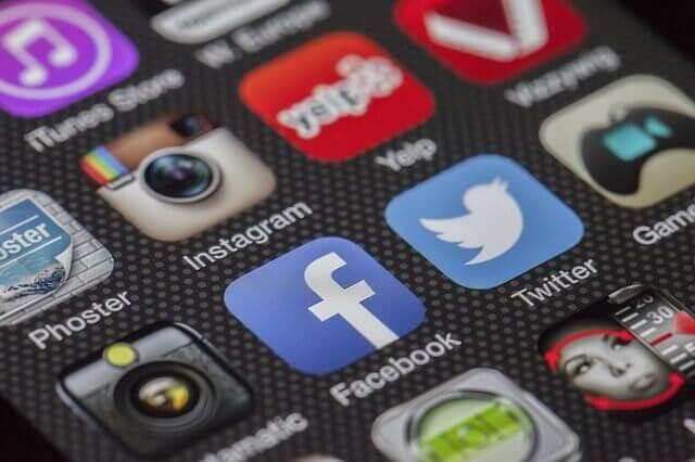social-media-for-seo