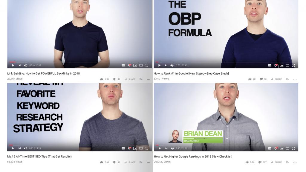 backlinko-videos