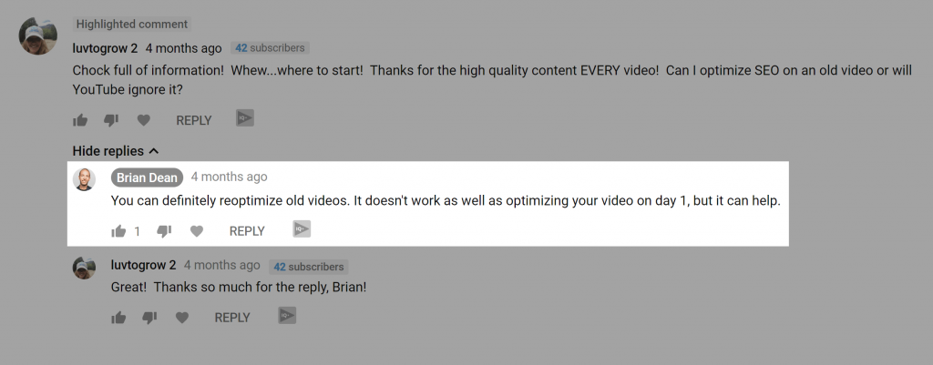 brian-replying-to-youtube-comments