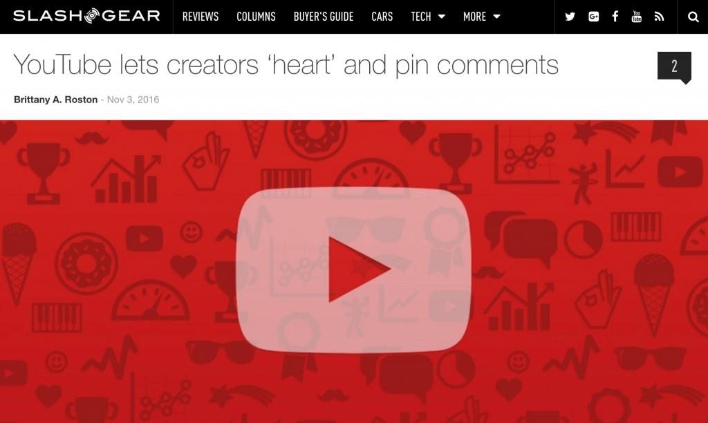 creator-hearts