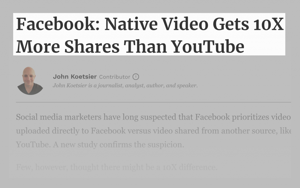 native-facebook-video-posts-get-10x-more-views-than-linked-yt-vids