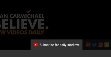 subscribe-button-in-channel-art