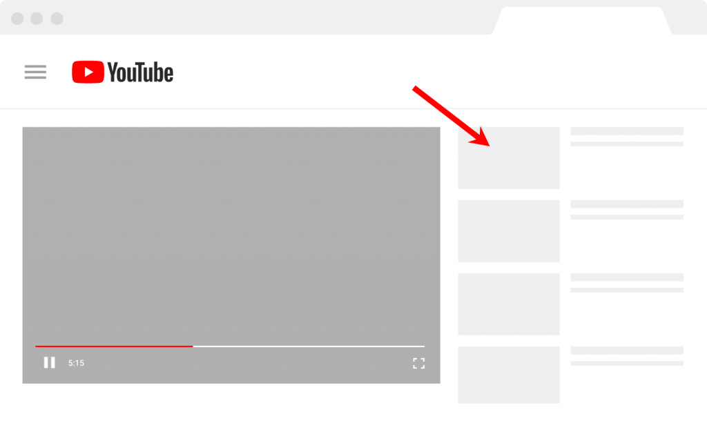 youtube-watch-time-sidebar
