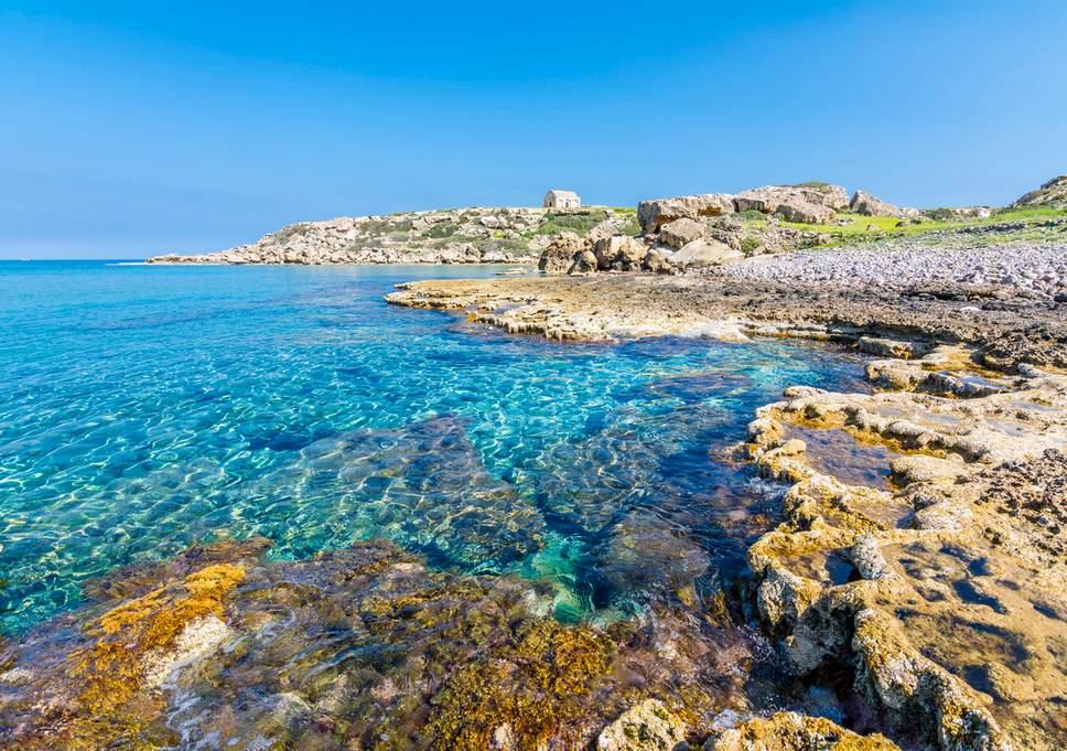north-cyprus-beach