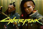 cyberpunk-2077-cd-key