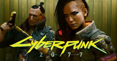 cyberpunk-2077-cd-key
