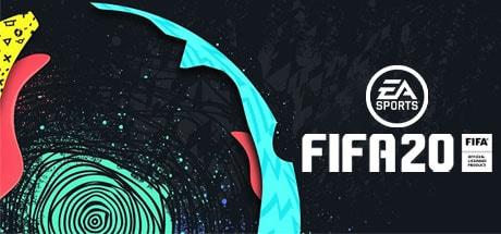 fifa-20-cd-key