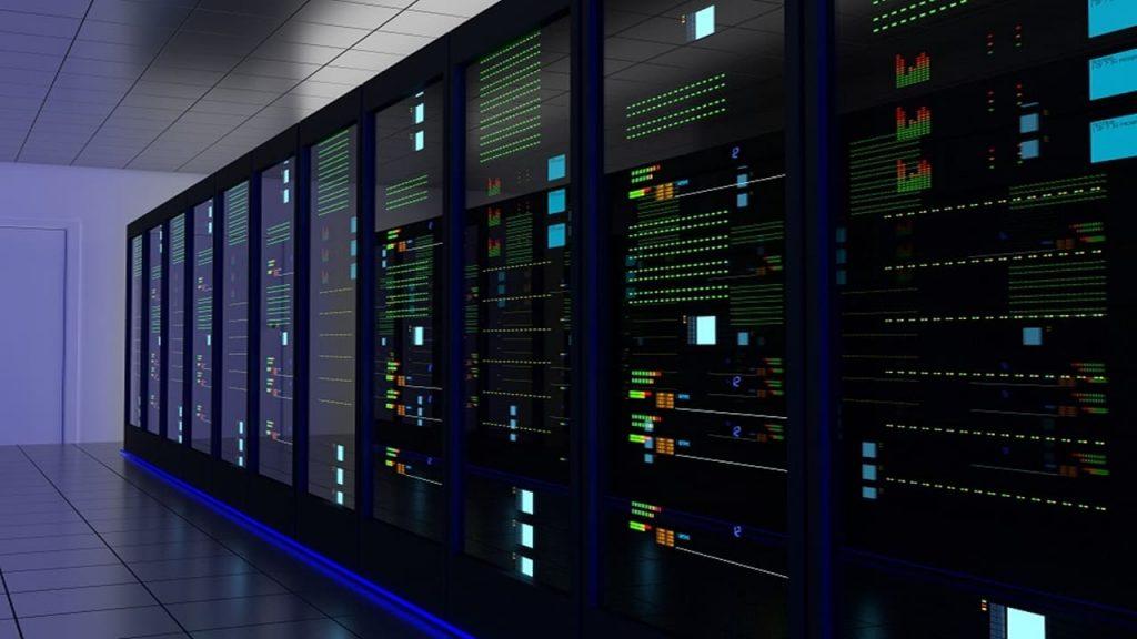 Dedicated server türleri nelerdir 2019
