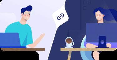 E-Ticaret Siteniz için Link İnşası