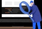 E-ticaret SEO Optimizasyon Hizmeti