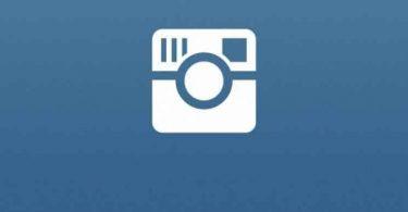 instagram-hesabi-yeniden-aktiflestirme