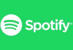 spotify-ucretsiz-kullanma-2019
