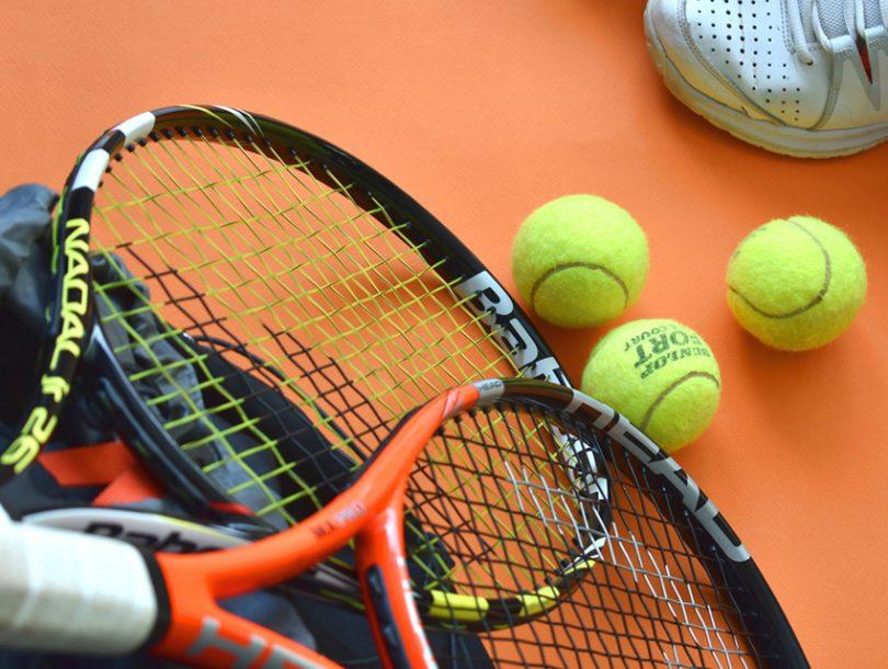 tenis-nasil-oynanir