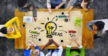 2019 en çok para kazandıran iş fikirleri