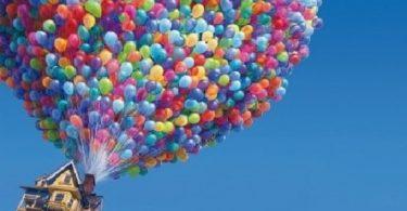 balon-kredi-veren-bankalar-2019-700x394