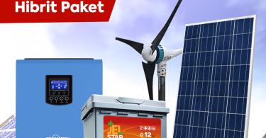 hibrit-paket-7000-watt-urun-gorseli-404-1200x1200